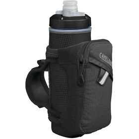 CamelBak Quick Grip Chill Sistema d'idratazione 500ml nero